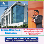 Care for Health Book English pdf